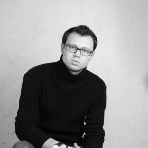 Зайцев Антон