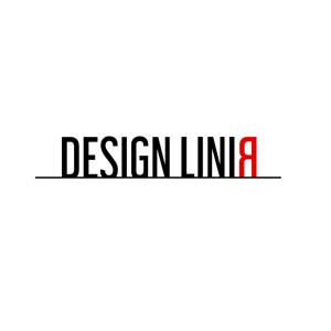 Designlinia