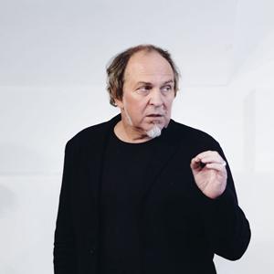 Хомутов Вячеслав