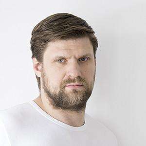 Попов Андрей