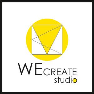 WeCreate Studio