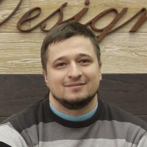 Пионтковский Леонид