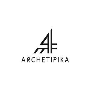 ARCHETIPIKA Студия