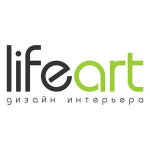 lifeart дизайн интерьера