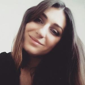 Нуриева  Юлия