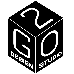 2GO Design Studio