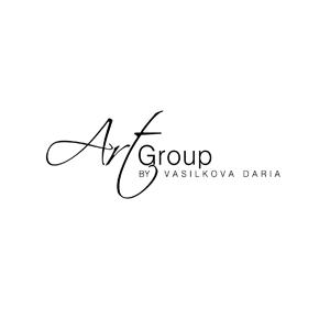 Art Group Студия Дарьи Васильковой