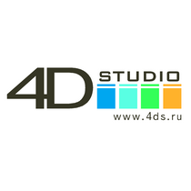 4D.STUDIO