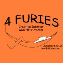 4 Фурии