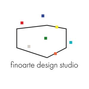 finoarte design studio