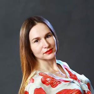 Цуканова Виктория