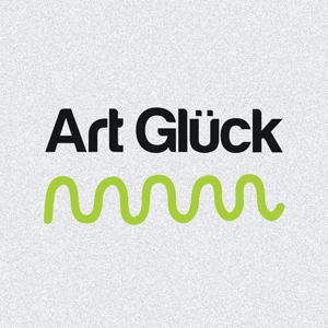 Art Gluck