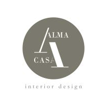Alma Casa