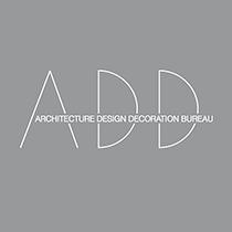 ADD bureau