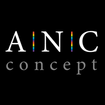 ANC Concept concept