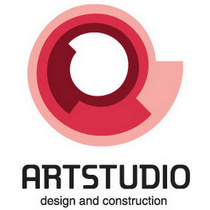 Design & Construction ART Studio