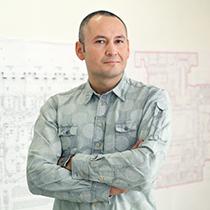 Айдаров Руслан