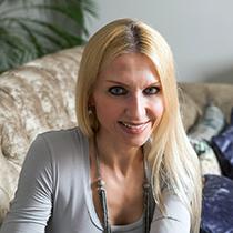 Андреева Елена