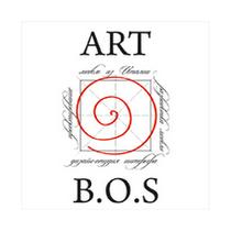 Дизайн-студия интерьера ART-B.O.s