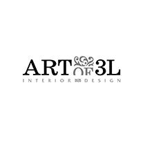 ARTof3L