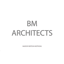 BMArchitects