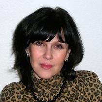 Бабиевская Наталья