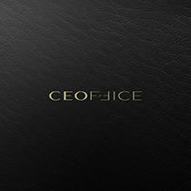 CEOffice