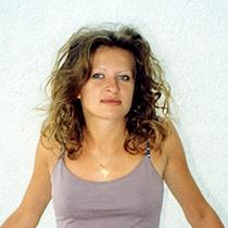 Черненко Ольга