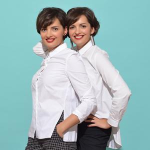 Sundukovy Sisters