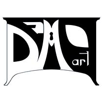 Demo-Аrt