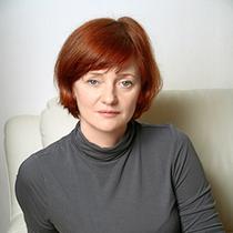 Егупова Ольга
