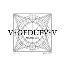 Творческая резиденция Вячеслава Гедуева