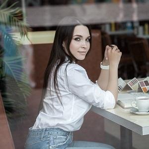 Фомина Дарья