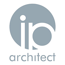 IP Architects