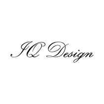 IQ Design