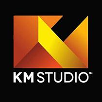 KM-studio