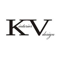 КВ - KV-design