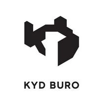 KYD - бюро BURO
