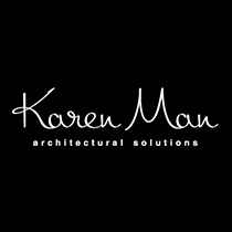 KarenMan architectural solutions