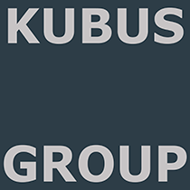 Кубус