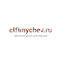 Елфимычев Олег