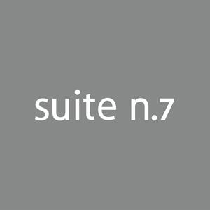 Suiten n. Seven