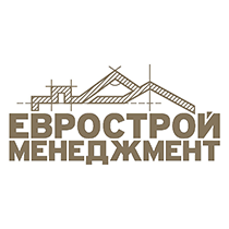 Еврострой Менеджмент