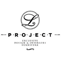 L-project