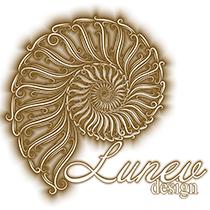 Lunev design