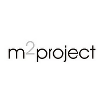 M2project