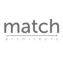 Match Architects Architects