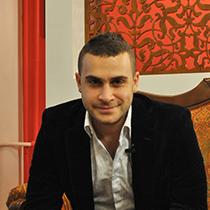 Матевосянц Вадим
