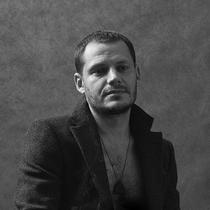 Максимов-Павлычев Андрей