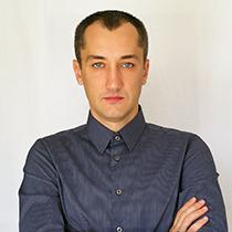 Мосейко Денис